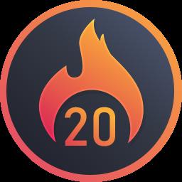 Ashampoo Burning Studio Crack 23.0.5 Latest Version Free Download