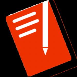 EmEditor Professional Crack 20.5.3 Latest Version Free Download