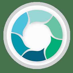 Exposure X6 Bundle Crack 6.0.3.158 Latest Version Free Download