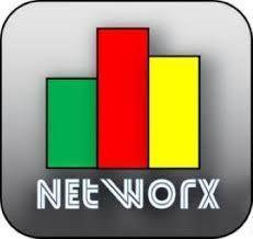 NetWorx Crack 6.2.9 Latest Version Free Download