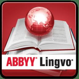 ABBYY Lingvo X6 Professional Crack 16.2.2.133 Latest Version 2021