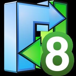 AVS Video Converter Crack 12.1.4.672 Latest Version Free Download