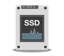Abelssoft SSD Fresh Crack 2021.10.04.34 Latest Version Free Download