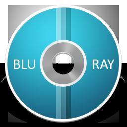 Aiseesoft Blu-ray Creator Crack 1.0.98 Latest Version 2021