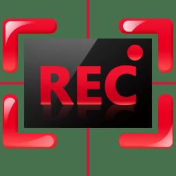 Aiseesoft Screen Recorder Crack 2.2.38 Latest Version 2021