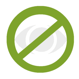 AntiBrowserSpy Pro Crack 2021.4.06.49 Retail Latest Version