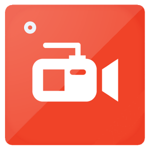 AnyCap Screen Recorder Crack 1.0.6.58 Latest Version Free Download