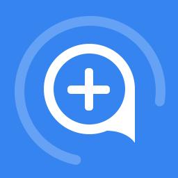Apeaksoft iPhone Data Recovery Crack 1.0.82 Latest Version