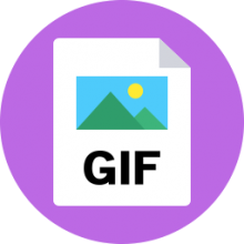 Apowersoft GIF Crack 1.0.0.30 Latest Version Free Download