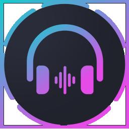 Ashampoo Soundstage Crack Pro 1.0.3.0 Latest Version Free Download