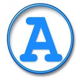 Atlantis Word Processor Crack 4.0.6.2 Latest Version 2021