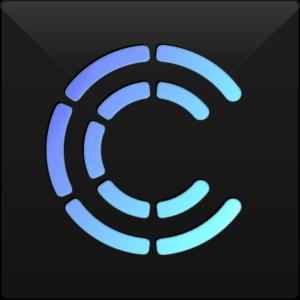 CLO Standalone Crack 6.0.520.32771 Latest Version 2021