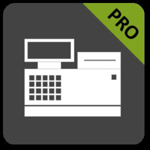 Cash Register Pro Crack 2.0.5.3 Latest Version 2021 Free Download