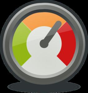 Cocosenor System Tuner  Crack 3.0.0.3 Latest Version Free Download