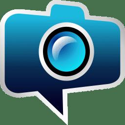 Corel PaintShop Pro Crack 2021 23.1.0.27 Latest Version Free Download