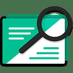 Diffchecker Crack 3.6.0 Latest Version 2021 Free Download