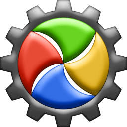 DriverMax Pro Crack 12.11.0.6 Latest Version 2021 Free Download
