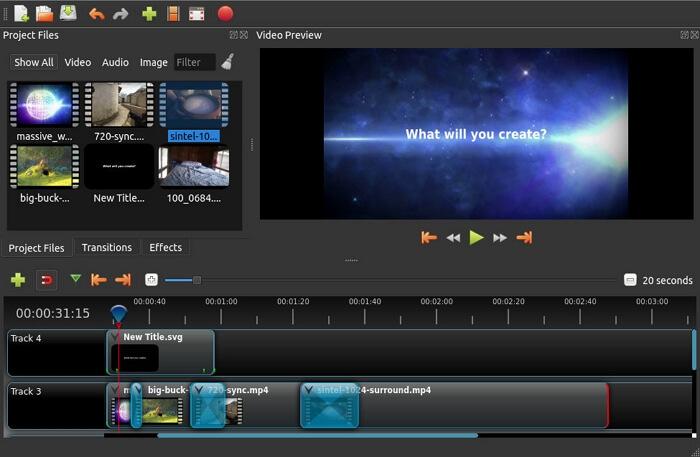 EaseUS Video Editor Crack 1.6.8.52 Latest Version 2021