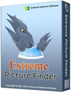 Extreme Picture Finder Crack 3.51.2 Latest Version 2021
