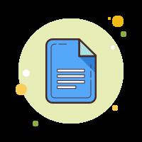 FastFolders Crack 5.11.0 Latest Version 2021 Free Download