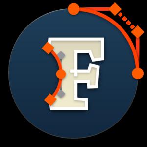 FontLab Crack 7.1.4.7515 Latest Version 2021 Free Download