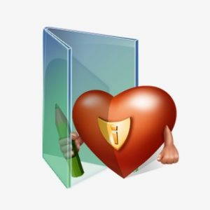 IconLover Crack 5.48a Latest Version 2021 Free Download