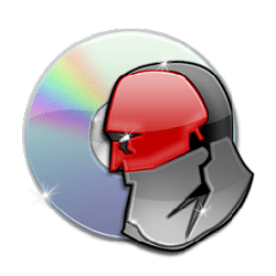 IsoBuster Pro Crack 4.7 Latest Version Free Download