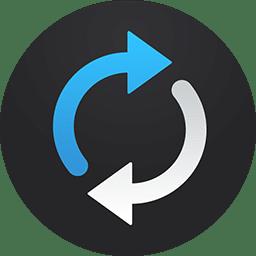 Leawo Video Converter Crack Ultimate 8.2.0.0 Latest Version