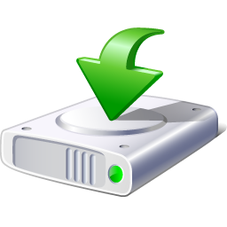 Magic Partition Recovery Crack 3.1 Latest Version 2021 Free Download