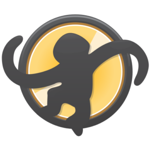 MediaMonkey GOLD Crack 5.0.0.2302 Latest Version 2021