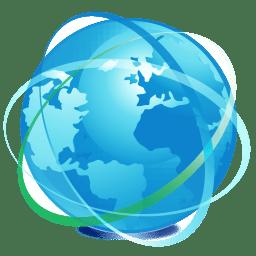 NetBalancer Crack 10.2.4.2570 Latest Version 2021 Free Download