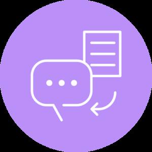 NextUp TextAloud Crack 4.0.58 Latest Version 2021 Free Download