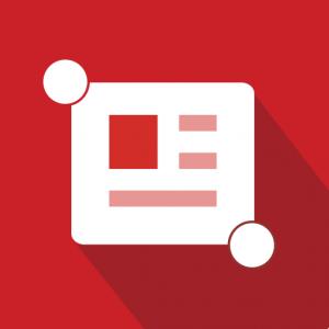 PDF Extra Premium Crack 5.10.36816 Latest Version Free Download