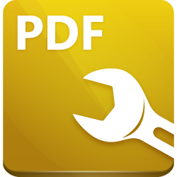 PDF-Tools Crack 7.0.333 x64 Latest Version Free Download