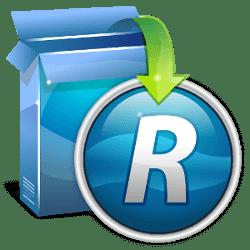 Revo Uninstaller Pro Crack 4.3.8 Latest Version Free Download