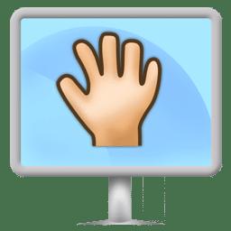 ScreenHunter Pro Crack 7.0.1147 Latest Version Free Download