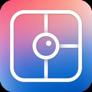 Shape Collage Pro Crack 3.1 Latest Version 2021 Free Download