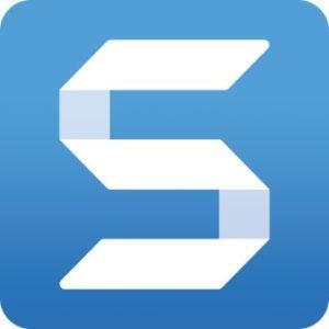 Snagit Crack 2021.2.0 Build 7921 Latest Version Free Download
