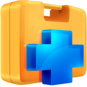 Starus File Recovery Crack 5.0 Latest Version 2021 Free Download