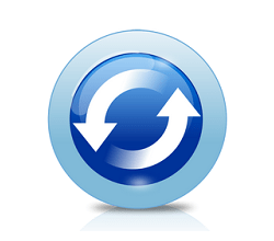 Synchredible Pro Crack 7.002 Latest Version