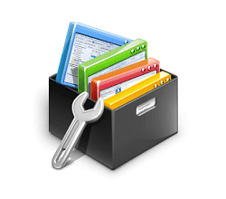 Uninstall Tool Crack 3.5.9 Build 5660 Latest Version Free Download