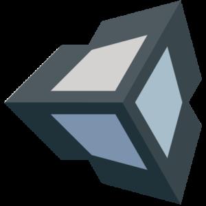 Unity Pro Crack 2021.2.5f1 Latest Version Free Download