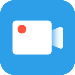 Vidmore Screen Recorder Crack 1.1.26 Latest Version 2021