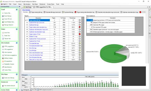 Visual SEO Studio Crack 1.9.9.9 Latest Version Free Download