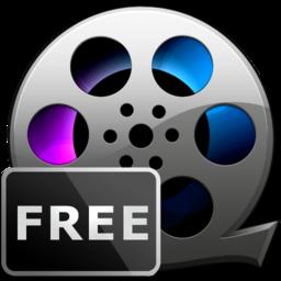 WinX HD Video Converter Crack 5.16.1.332 Latest Version 2021