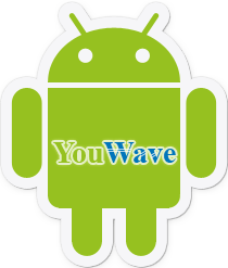 Youwave For Android Premium 5.11 Crack Latest Version