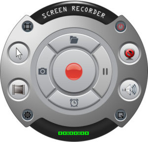 ZD Soft Screen Recorder Crack 11.3.0 Latest Version 2021