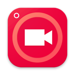 iScreenKit Crack 1.0.1 Latest Version Free Download