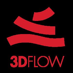 3DF Zephyr Crack 5.008 Latest Version Free Download
