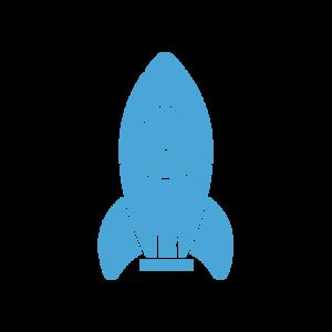 Abelssoft StartupStar Crack 2021 v13.0.12 Latest Version 2021